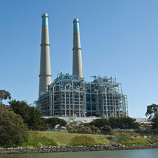moss-landing-power-plant